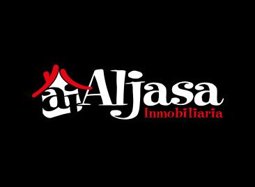 Inmobiliaria Aljasa