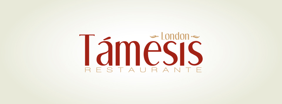 Restyling Logotipo