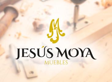 Muebles Jesús Moya
