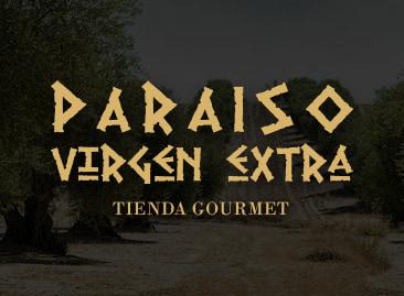 Paraíso Virgen Extra
