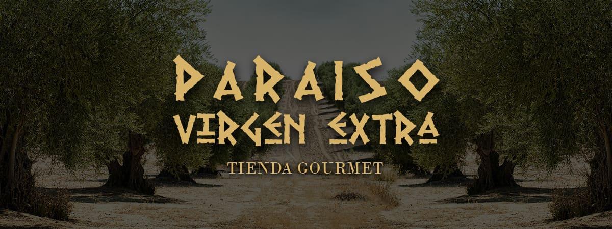 BANNER-PRINCIPAL-PARAISO-VIRGEN-EXTRA