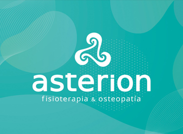 Asterion Fisioterapia & Osteopatía